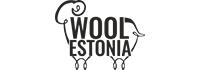 WoolEstonia